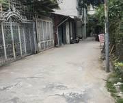 Cho thuê nhà trong ngõ 376 đường Bưởi 120m2,5 tầng giá 18tr/tháng