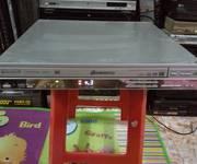 2 DVD Panasonic 5 đĩa Nhật, chế độ chạy CD riêng biệt