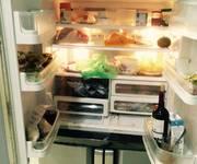 1 Cần bán tủ lạnh gia đình đang dùng