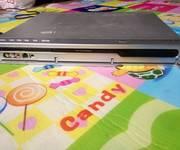3 DVD liền ổ cứng LG xịn, nguyên tem, đang sử dụng