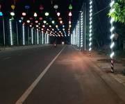 3 Giá và PTTT dự án Cát Tường Phú Hưng- 0908.435.880 Sàn kinh doanh