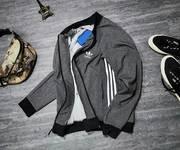 9 Bán sỉ Hàng Quần áo đẹp cao cấp, giá tốt tận gốc