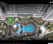 Chính chủ Bán căn hộ IMPERIA GARDEN Diện tích: 74,5m