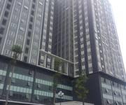 Chính chủ bán cắt lỗ căn hộ cạnh Times City View sông Hồng Full NT Ở ngay LHCC: 0974838615