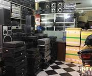 1 Hàng mới về bán buôn bán lẻ cd xuất châu âu điện 220v giá rẻ