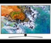 2 Smart tivi samsung 32,40,43,49,55 inch bán tại kho, mới 2018