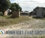 1 Đất Nền Thị Trấn Chơn Thành, Sổ Riêng, Cam Kết Lợi Nhuận 26%/ năm