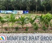 2 Đất Nền Thị Trấn Chơn Thành, Sổ Riêng, Cam Kết Lợi Nhuận 26%/ năm