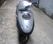 1 Bán xe máy Attila victoria