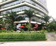 Bán căn góc 3003-tòa A2-Ecolife Cappital, số 58-Tố Hữu, Quận Nam Từ Liêm, Hà Nội.