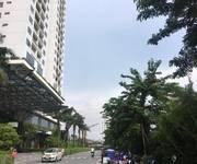 5 Bán căn góc 3003-tòa A2-Ecolife Cappital, số 58-Tố Hữu, Quận Nam Từ Liêm, Hà Nội.