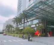 6 Bán căn góc 3003-tòa A2-Ecolife Cappital, số 58-Tố Hữu, Quận Nam Từ Liêm, Hà Nội.
