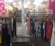 2 Chuyển nhượng cửa hàng quần áo nữ 72 Cát Cụt