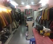 1 Chuyển nhượng cửa hàng quần áo nữ 72 Cát Cụt