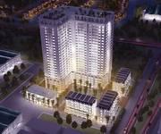3 Đặt chỗ 100 căn đầu tiên tại Lotus Sài Đồng sát Vinhomes. Tiện ích 5 . Giá chỉ 25tr/m2. Full NT.