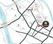6 Đặt chỗ 100 căn đầu tiên tại Lotus Sài Đồng sát Vinhomes. Tiện ích 5 . Giá chỉ 25tr/m2. Full NT.