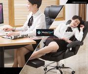 1 Ghế massage văn phòng MS58
