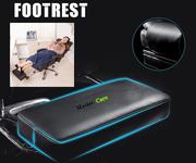 2 Ghế massage văn phòng MS58