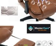 3 Ghế massage văn phòng MS58