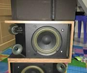 3 Loa Bose 301 trung quốc loại 1, ko phải hàng VN