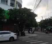 1 Cho thuê chung cư mini cao cấp 25m2 Phan Đăng Lưu, Hải Châu