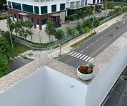 2 Còn 1 phòng dạng căn hộ mini tại 185 Phan Đăng Lưu, tự do, an ninh