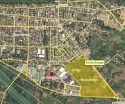 3 Siêu dự án đất nền ven sông-Đúng chuẩn Resort- Chỉ với 799 triệu/nền