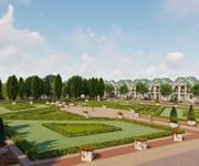 4 Siêu dự án đất nền ven sông-Đúng chuẩn Resort- Chỉ với 799 triệu/nền