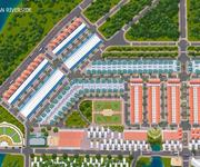 2 Cơ hội tốt nhất để sở hữu đất nền KĐT mới TÂN AN Riverside - GIÁ chỉ từ 792 TRIỆU/lô
