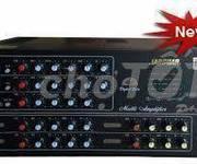 1 Bộ âm ly 203n - 8 sò và đôi loa Bose 301sr3 cho GĐ vui đón tết