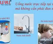 Một số giải đáp xử lý nước cấp của Allfyll Cần Thơ