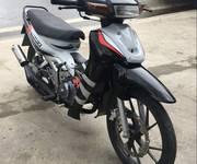 1 Suzuki Sport Xipo