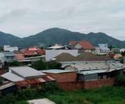 1 Cơ hội duy nhất sở hữu 4 lô đất phân lô thị trấn Diên Khánh