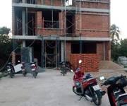 4 Cơ hội duy nhất sở hữu 4 lô đất phân lô thị trấn Diên Khánh