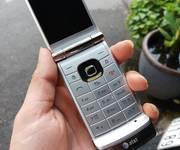 3 Nokia 6750 nguyên zin chính hãng Nokia sản xuất