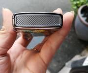 4 Nokia 6750 nguyên zin chính hãng Nokia sản xuất
