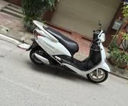 Bán xe máy hon đa lít mua 2011 còn 99/100