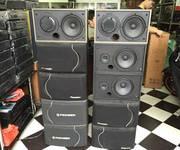 3 Bán buôn bán lẻ đồ audio bãi, md, cd, dvd, EQ, amply, loa giá tốt
