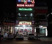 5 Cho thuê cửa hàng mặt tiền đẹp, tiện kinh doanh tại TP. Thái Nguyên.