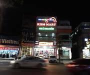 6 Cho thuê cửa hàng mặt tiền đẹp, tiện kinh doanh tại TP. Thái Nguyên.