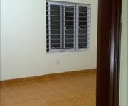 2 Cho thuê phòng trọ trên đường Nguyễn Khang