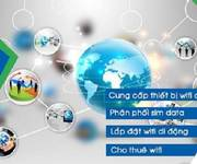3 Bộ phát wifi từ sim 4G Huawei B310 Hàng chính hãng