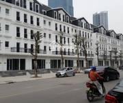 5 Cập nhật 1 số lô còn lại của dự án B4 Nam Trung Yên - DT 120m2 tiện kinh doanh buôn bán