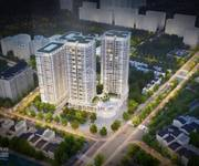 2 Chung Cư Hà Nội Tiện Ích 5  Hỗ Trợ 70 LS 0, 6/2019 Nhần Nhà.