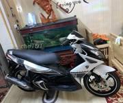 Yamaha Nouvo Lx 135 đời 2012