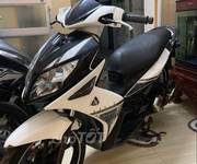 2 Yamaha Nouvo Lx 135 đời 2012