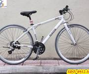 2 Xe đạp Trung Kiên   Chuyên xe đạp thể thao Nhật bãi  Nhập ngoại giá bèo.