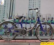 7 Xe đạp Trung Kiên   Chuyên xe đạp thể thao Nhật bãi  Nhập ngoại giá bèo.