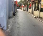 2 Chính chủ Bán đất tại phố Bắc Cầu, Ngọc Thuỵ, Long Biên, Hà Nội