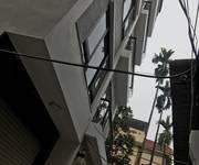 Bán nhà ngõ 42 Yên Hoà - Cầu Giấy